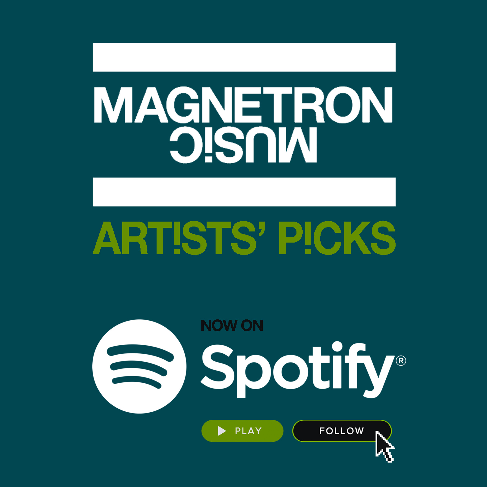 magnetron-spotify-promo-vierkant