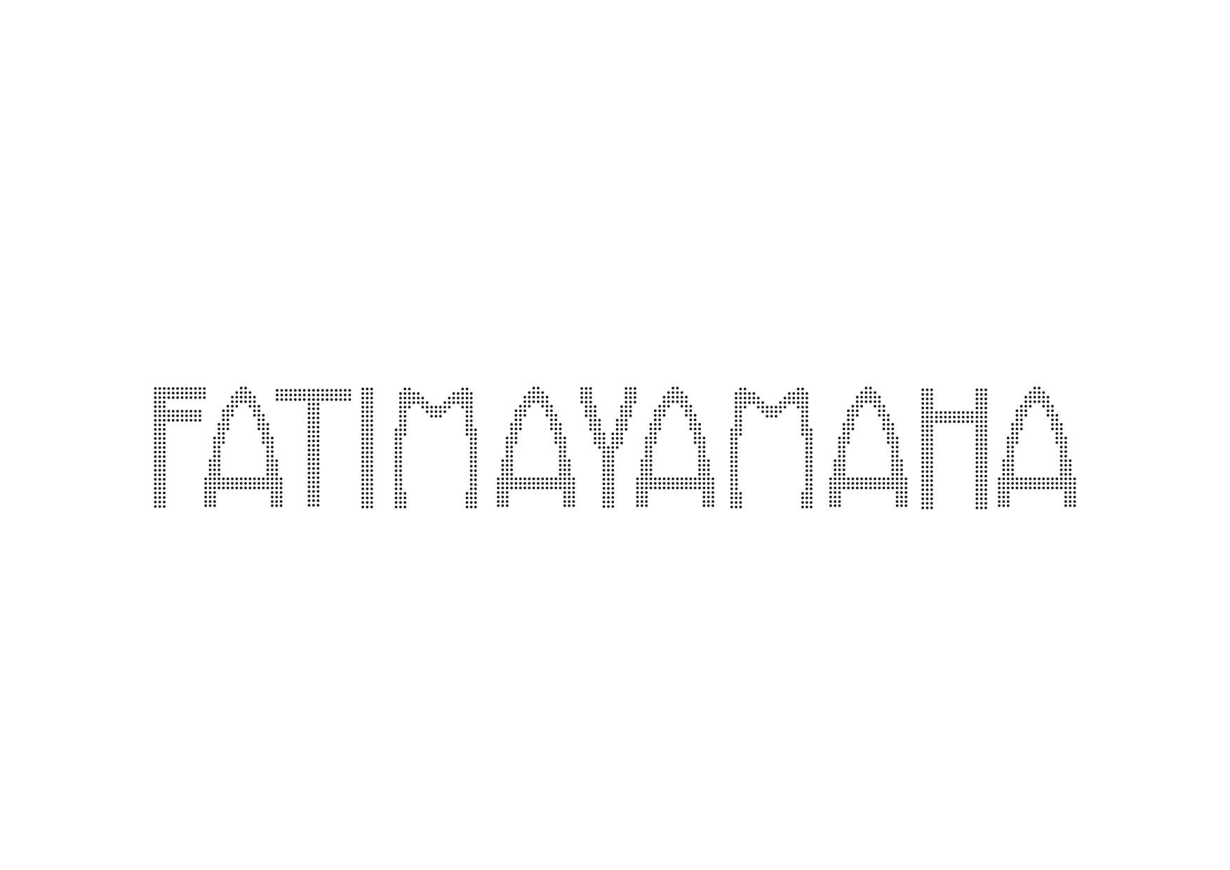 fatima-yamaha-banner