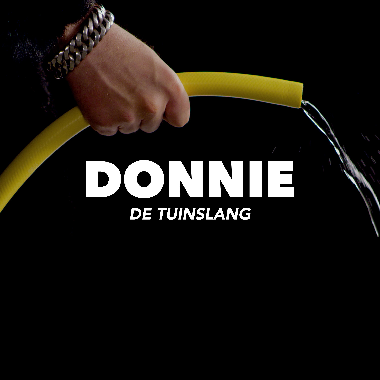 donnie-holding-hose_title_alt