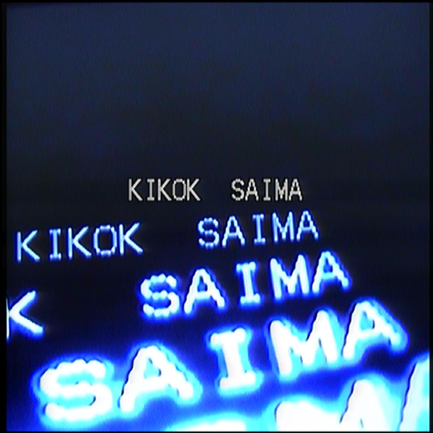 saima-artwork