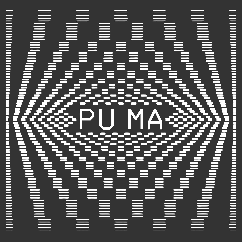 pu_ma_1-1