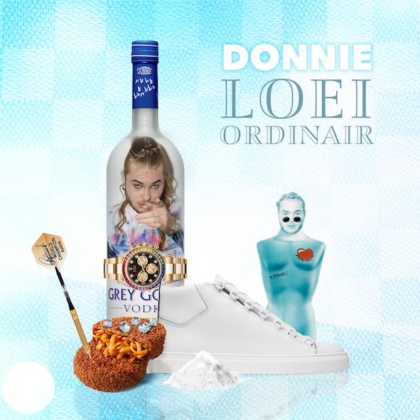 donnie_cover_small