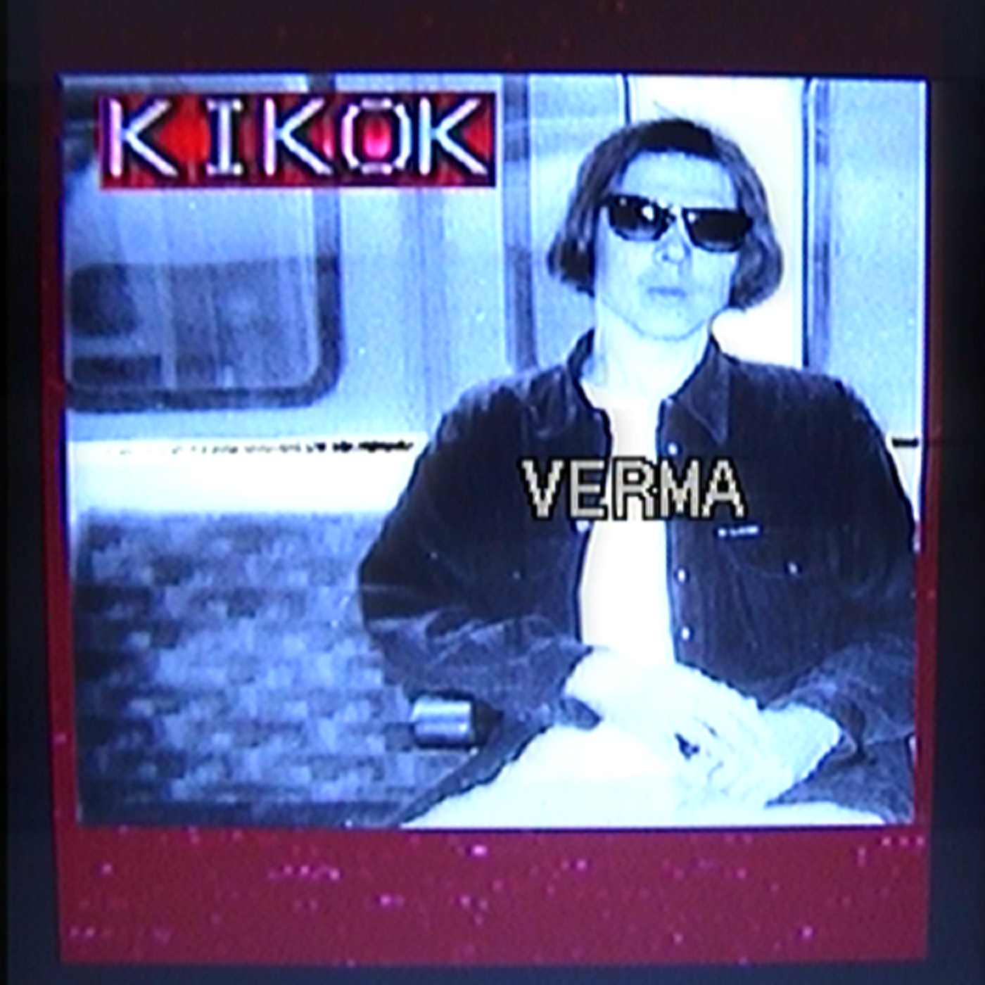 verma-1400h1400