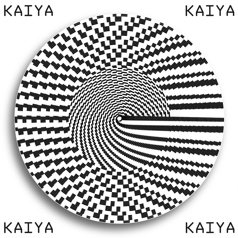 kaiya_3x3