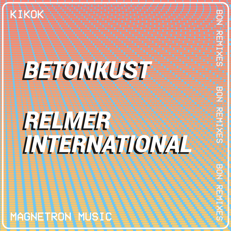 remix_kikok_bon